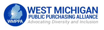 West Michigan Public Purchasing Alliance